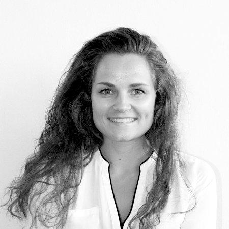 Anne Boer