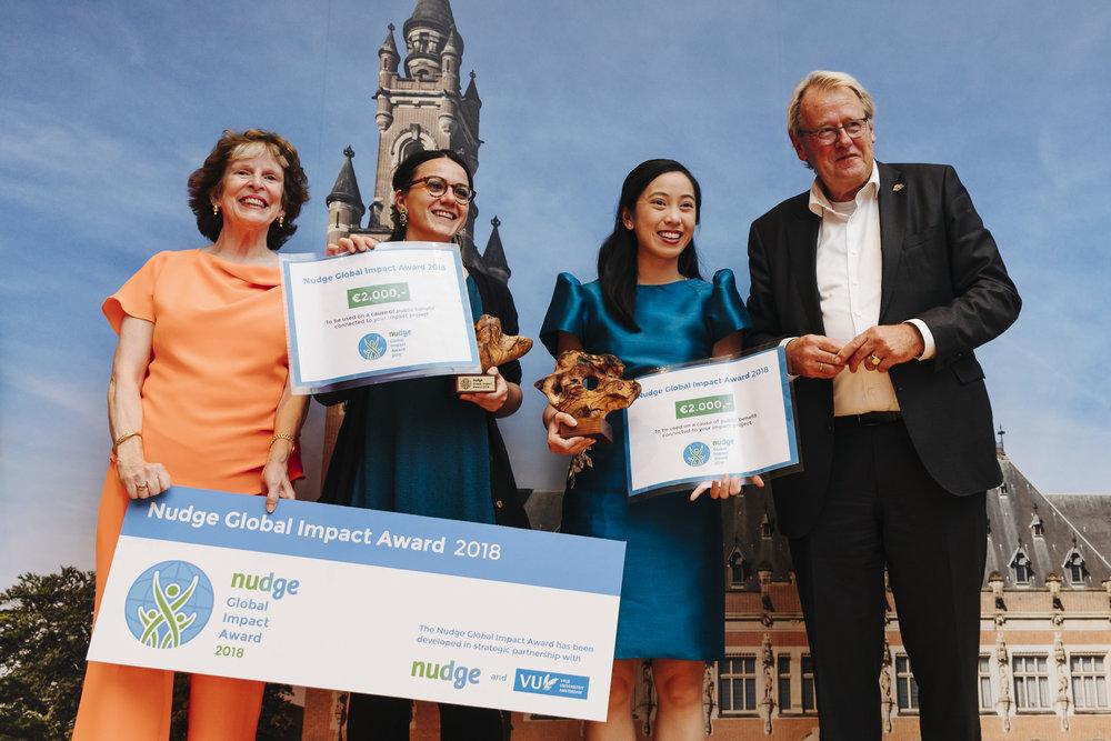 Nudge Global Impact Award Selected Awardees 2018.jpg