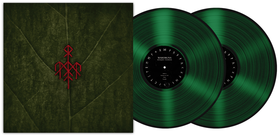 yggdrasil-green-vinyl.png