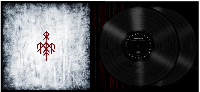 gap-vinyl.png