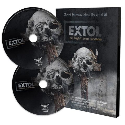 EXTOL-DVD_a2cea6d3-d3a9-46e3-b378-01fc164d80ac_large.jpg