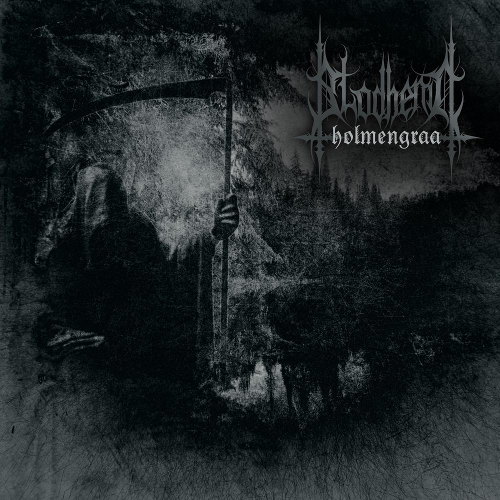Blodhemn Cover.jpg