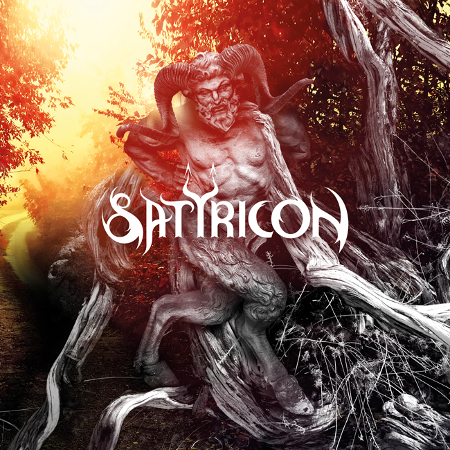 Satyricon Cover for web.jpg