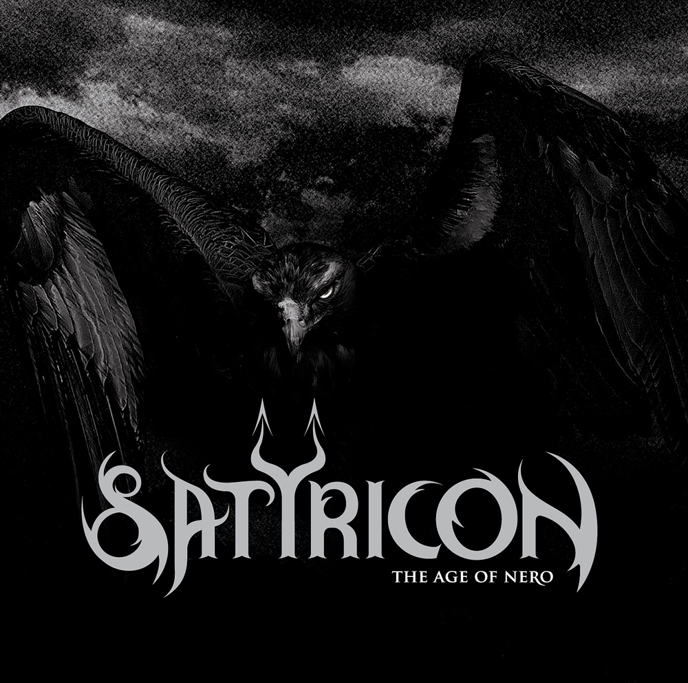 Satyricon_the_age_of_nero_cover.jpg