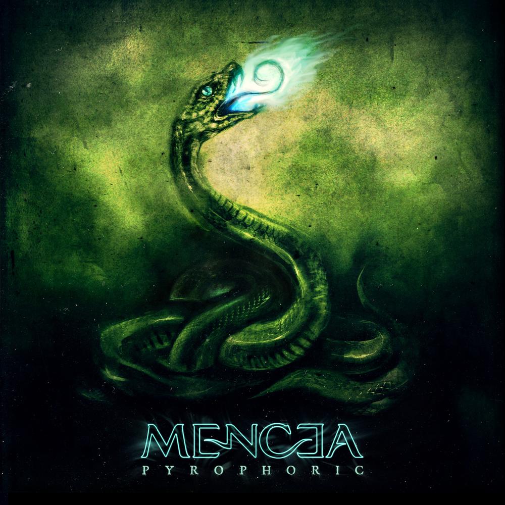 mencea_cover.jpg