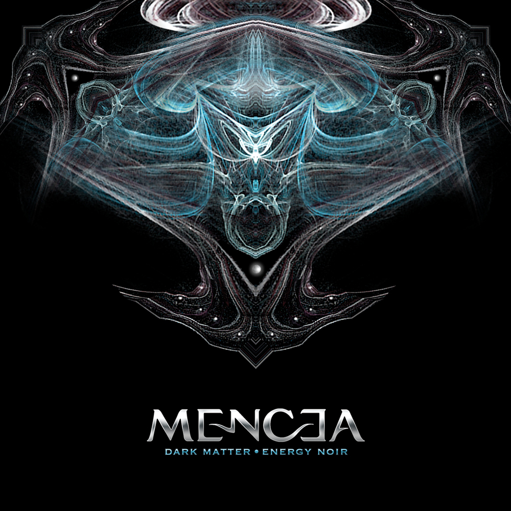 Mencea_hires_cover.jpg