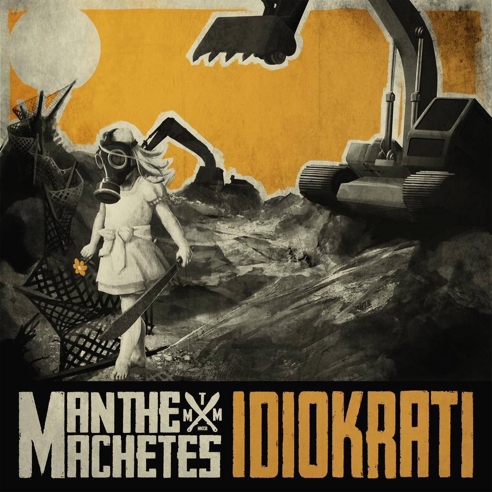 MTM-IDIOKRATI-COVER-2000x2000.jpg