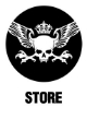 physicalstore4 80x109.png