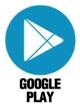 googleplay4 80x108.png