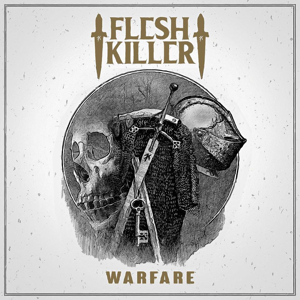SINGLE_Warfare.jpg