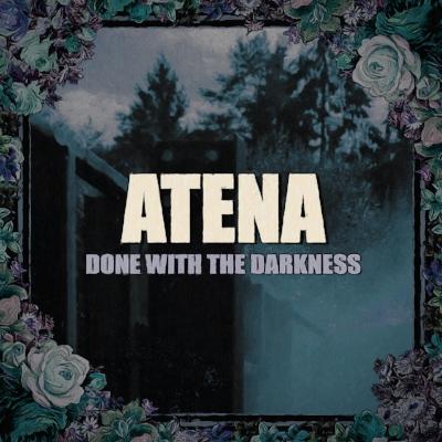 Atena_Single.jpg