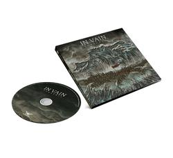 CD - € 13.99
