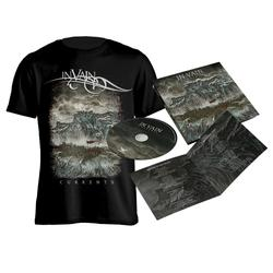 TS + CD Ltd - € 29.99