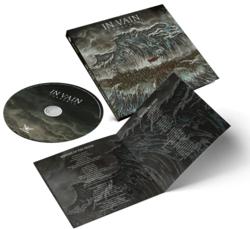 CD Ltd - € 14.99