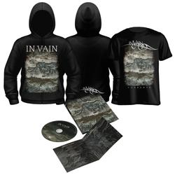 CD Ltd bundle - € 69.98