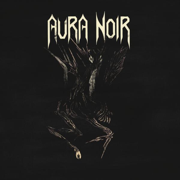 aura_noir_-_aura_noire_lp_1400x1400_cover.png