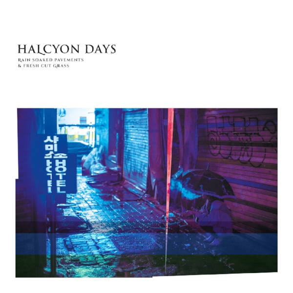 Halcyon_Days_Album_1400X1400.jpg