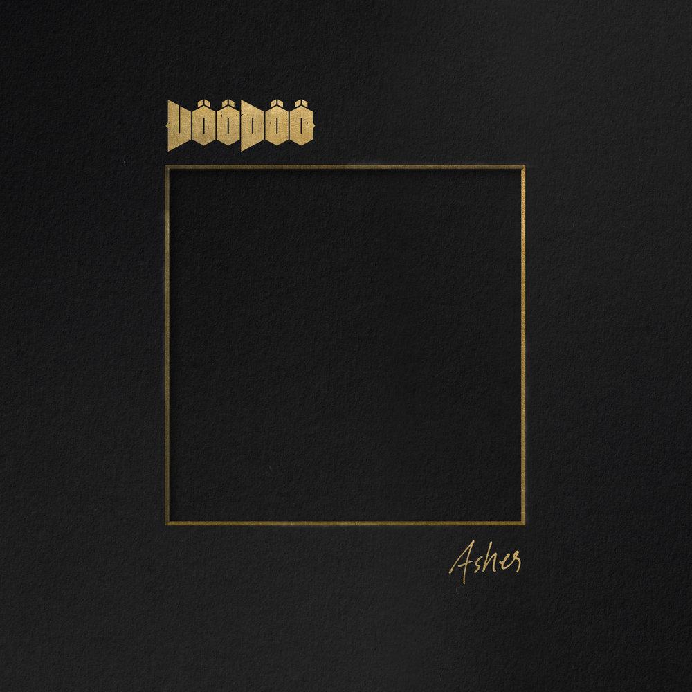 Vöödöö_Ashes_Albumcover_digital_1440X1440.jpg