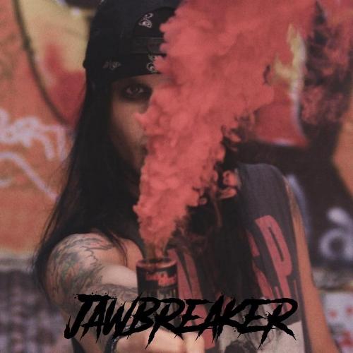 TCI Jawbreaker.jpg