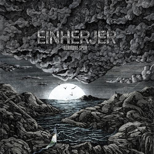 EINHERJER Front cover PREVIEW.jpg
