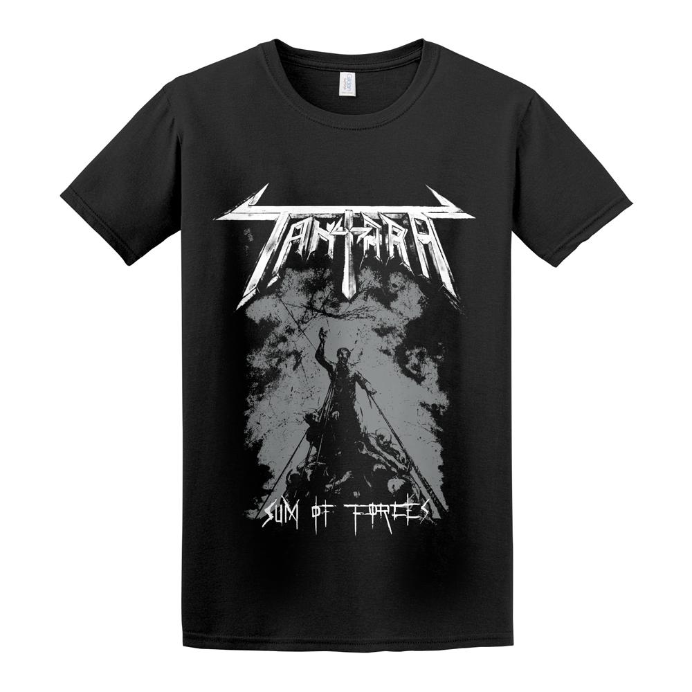 Tantara_T-shirt.jpg