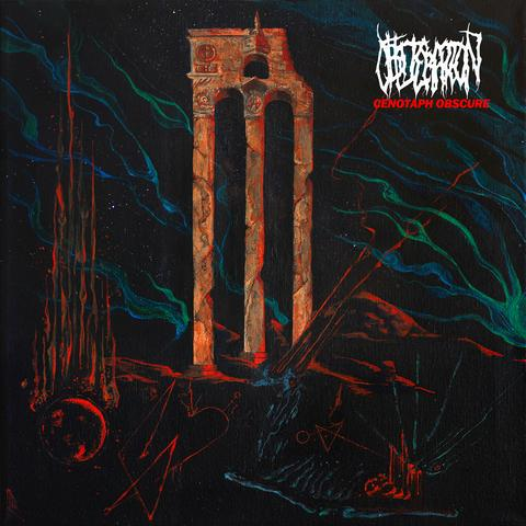 OBLITERATION---Frontcover-1200x1200_large.jpg