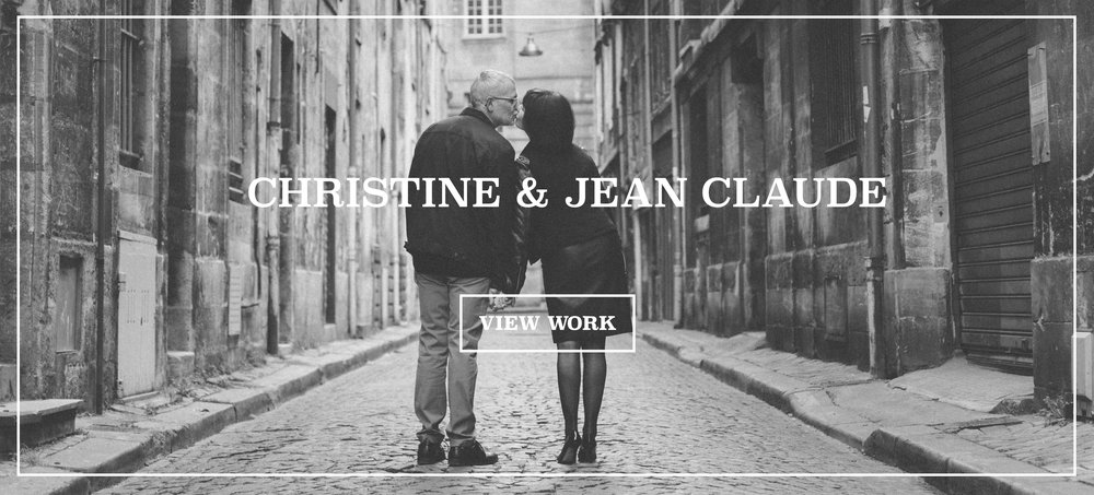 gallerie Christine & Jean Claude .jpg