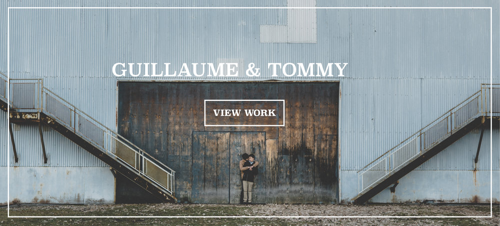 gallerie Guillaume & Tommy.jpg