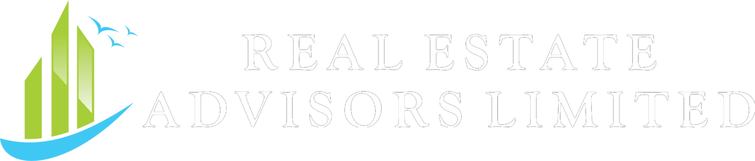 Real Estate Advisors Ltd.