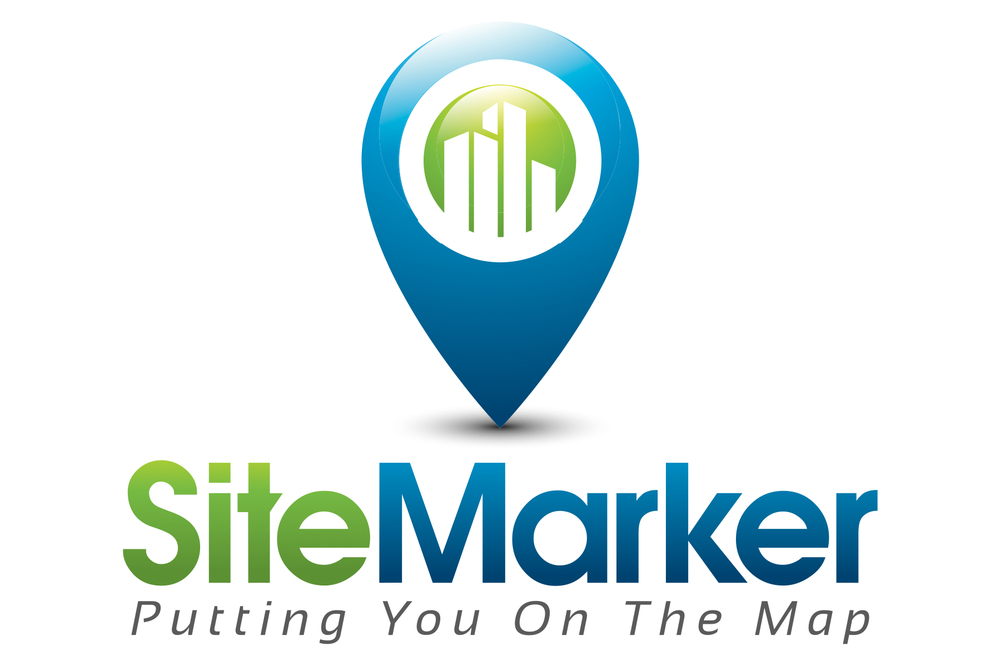 SiteMarker_6x4_Logo.jpg