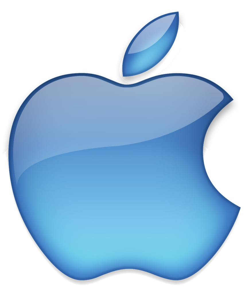 apple-logo-png-transparent.png