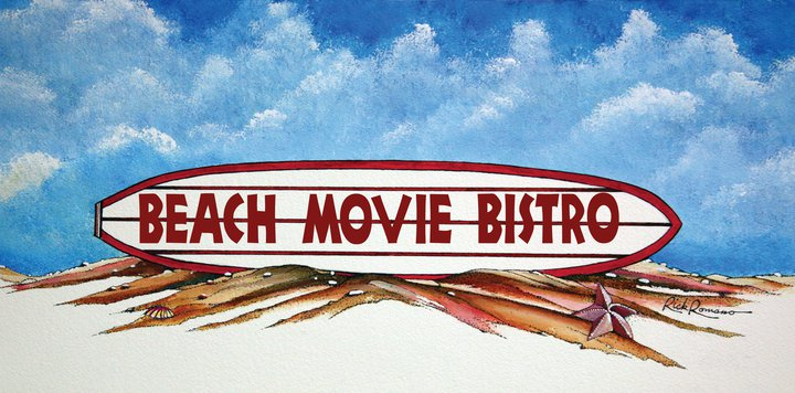 beachmoviebistro_logo.jpg