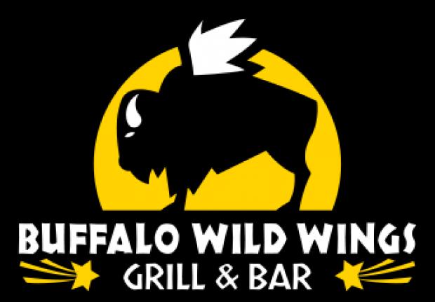 buffalowildwings.png