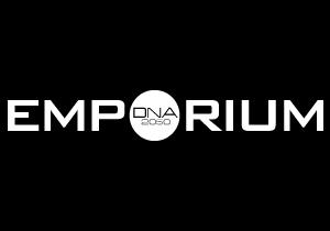 emporium.jpg