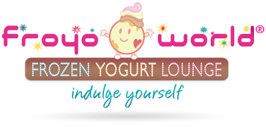 FroyoWorld-Logo.png