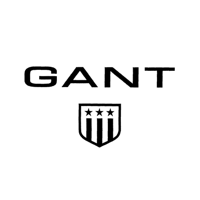 gant-logo.jpg
