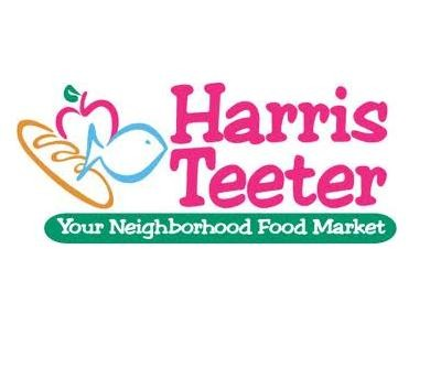 harristeeter_0.jpg
