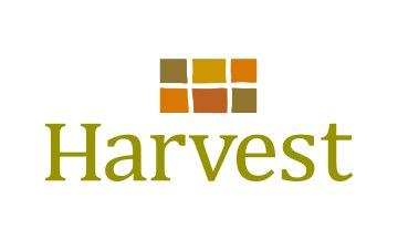 Harvest-Logo.jpg