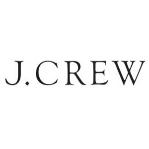 JCrew_Logo_New.png
