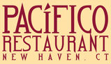 pacifico logo name 10-19-13 ct.jpg