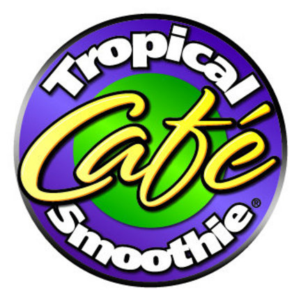 tropical-smootie-logojpg-d5a212149a230517_large.jpg