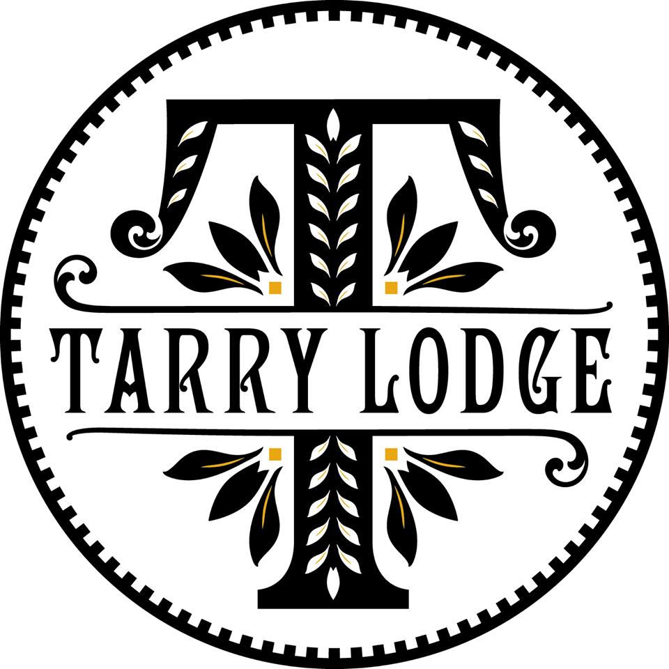 tarry_logo.png