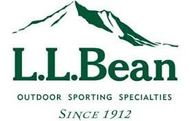 llbean_logo.jpg