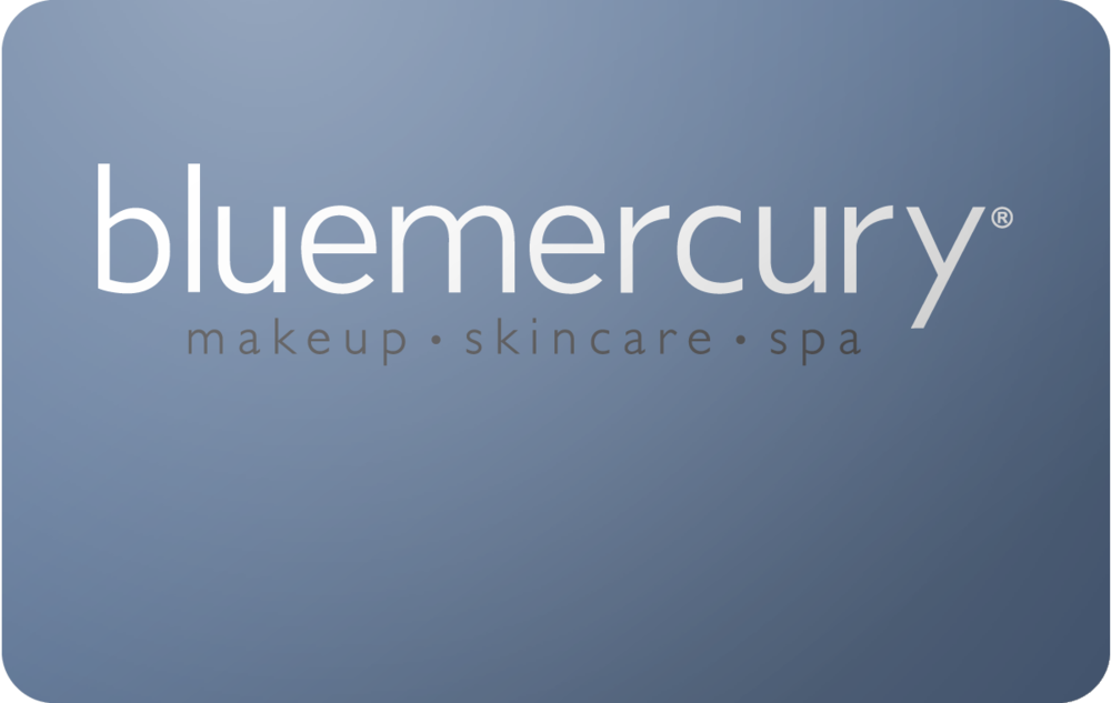blue_mercury_logo.png