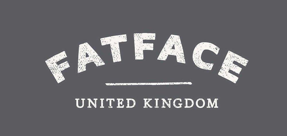 fatface_logo.jpeg
