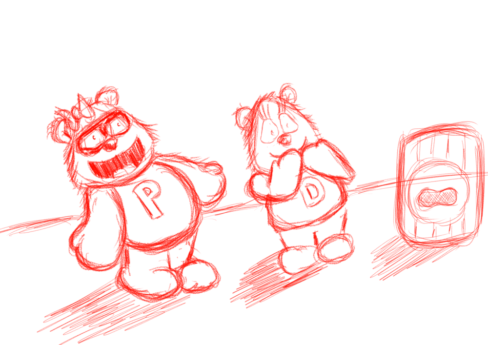 DOZER AND PINKY YOU'RE TIRED.png