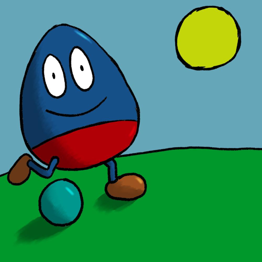 Humpty Dumpty Remix.png