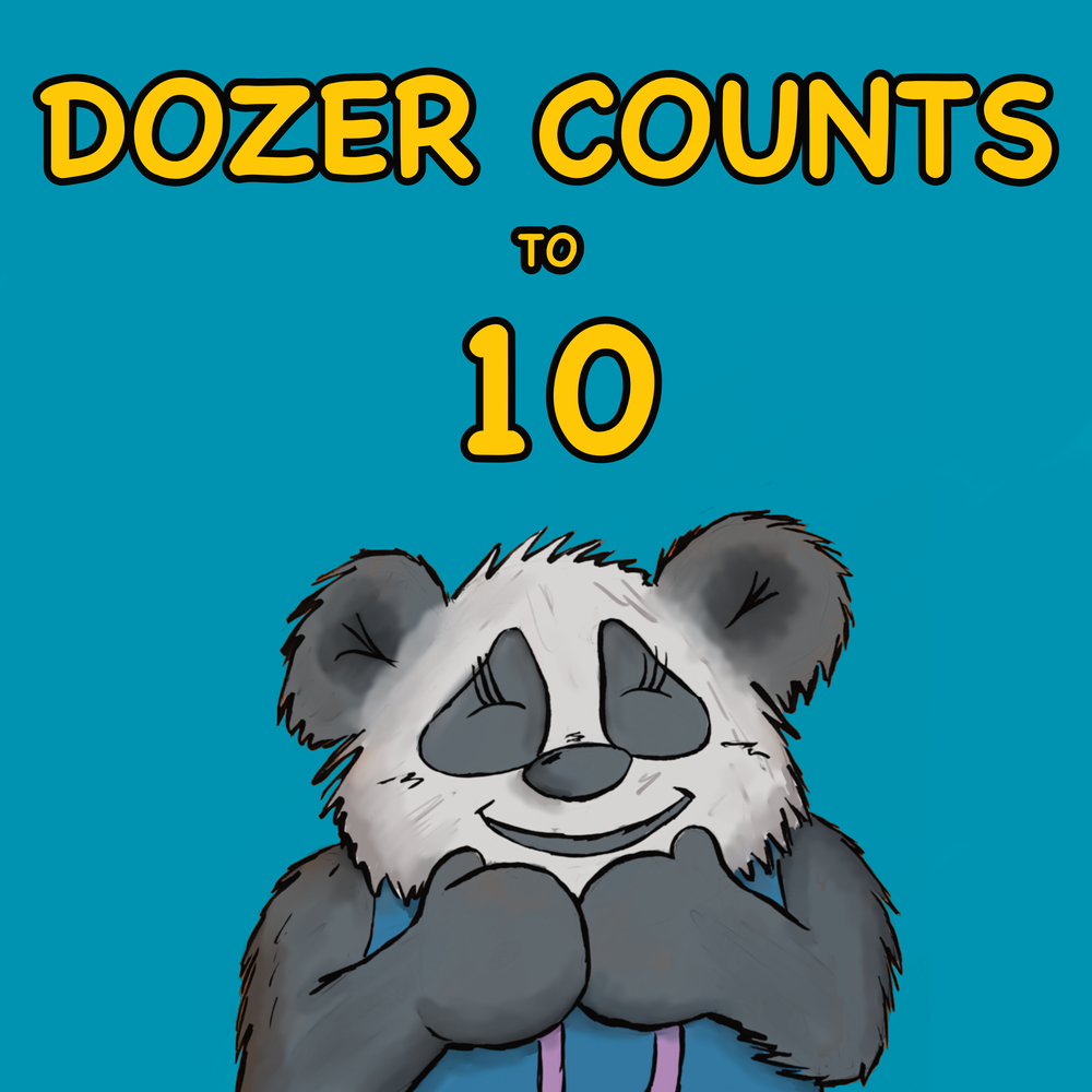 Dozer Counts Cover blue.png
