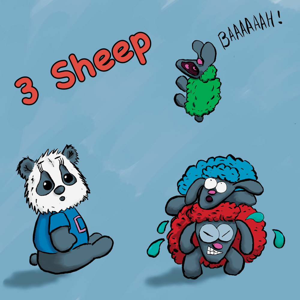 Dozer Counts 3 Sheep final.png