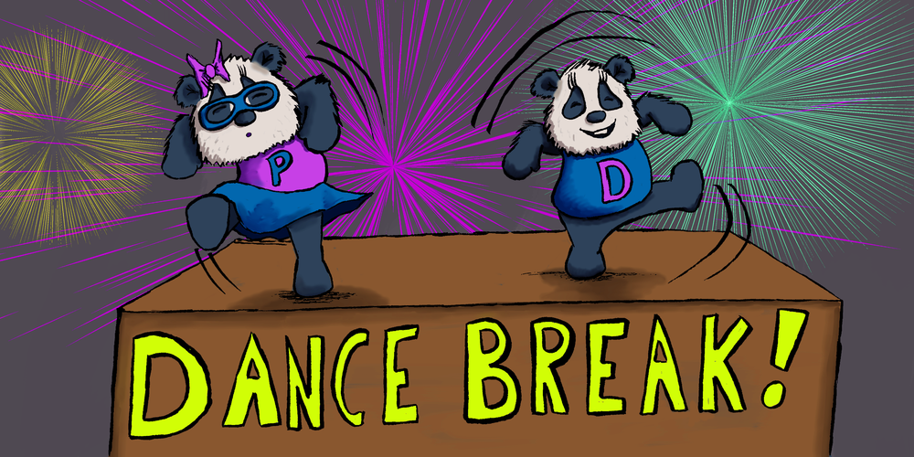 Dozer Counts Dance Break final.png